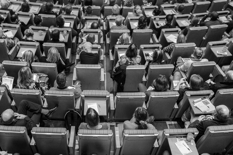 Webinaire – UHPC – l'actualité en matière de TVA – 11 juin 2020