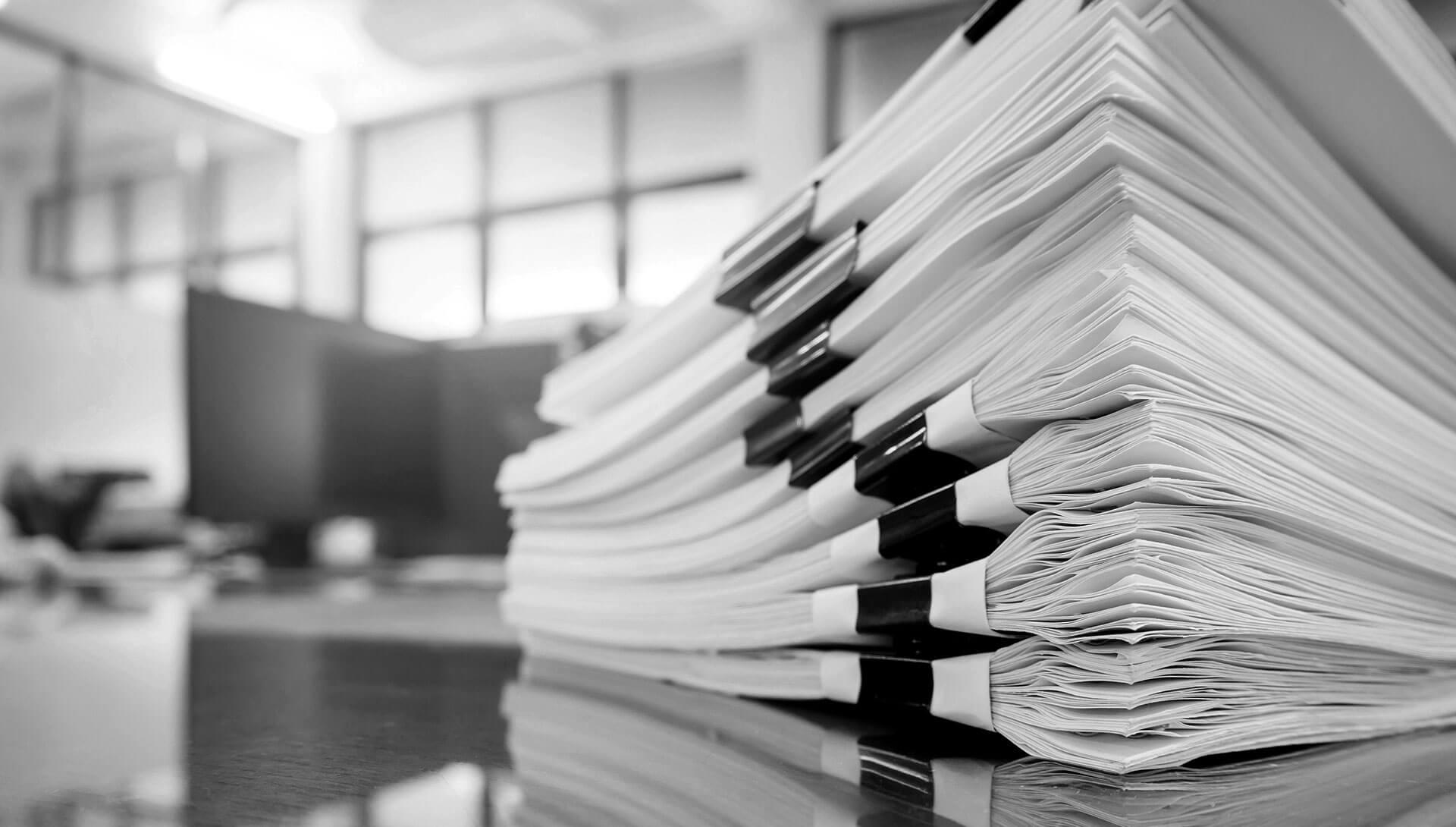 Extension du délai de report de la déclaration TVA de mars ou du 1er trimestre 2021 – 16 avril 2021