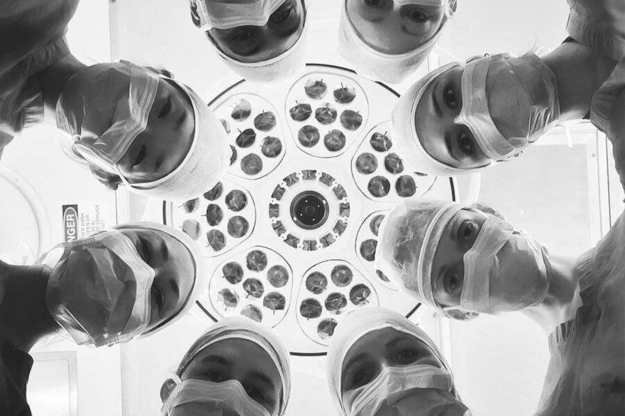 Taux de 6% de TVA sur l'achat de masques et de gels hydroalcooliques : circulaire administrative – 8 mai 2020