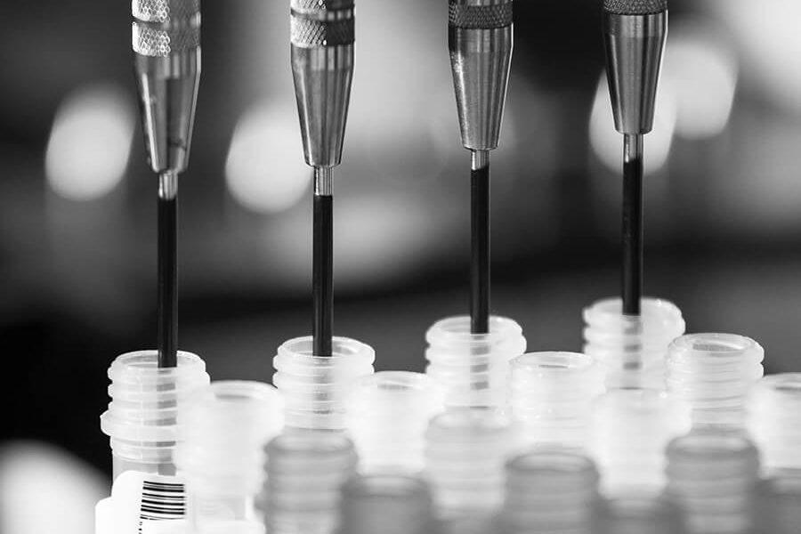Mise à disposition de personnel par les Villes, CPAS et Zones de secours aux centres de vaccination – TVA – 5 mars 2021