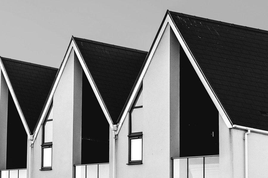 Taux réduit de TVA pour la démolition et la reconstruction de bâtiments d'habitation – FAQ – 23 décembre 2020