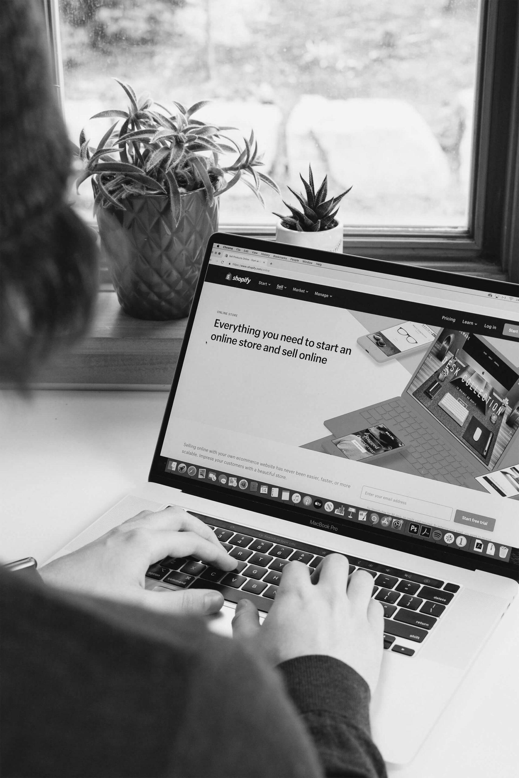 Webinaire E-commerce: table ronde – Evènement organisé par Amarris Direct.be – 2 février 2021 à 16h