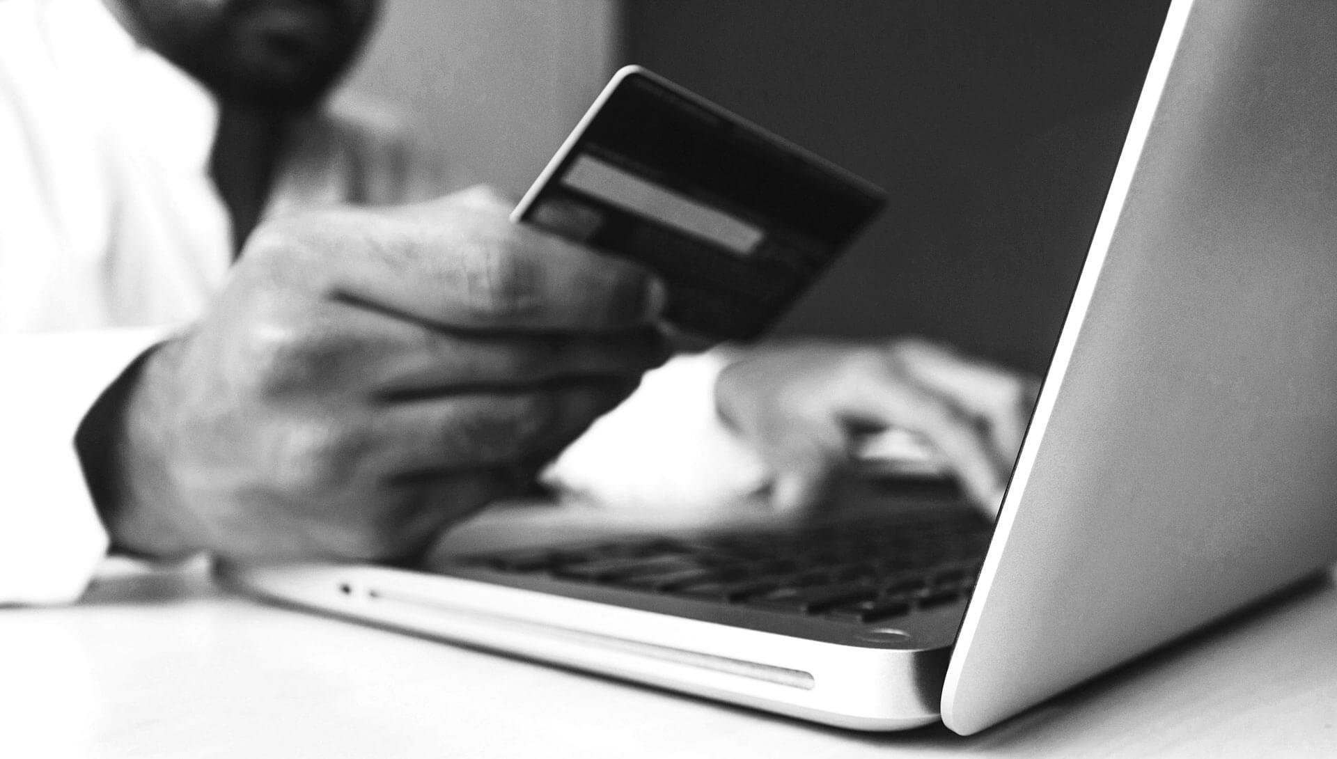 E-commerce : aspects légaux et TVA – 25 février 2021