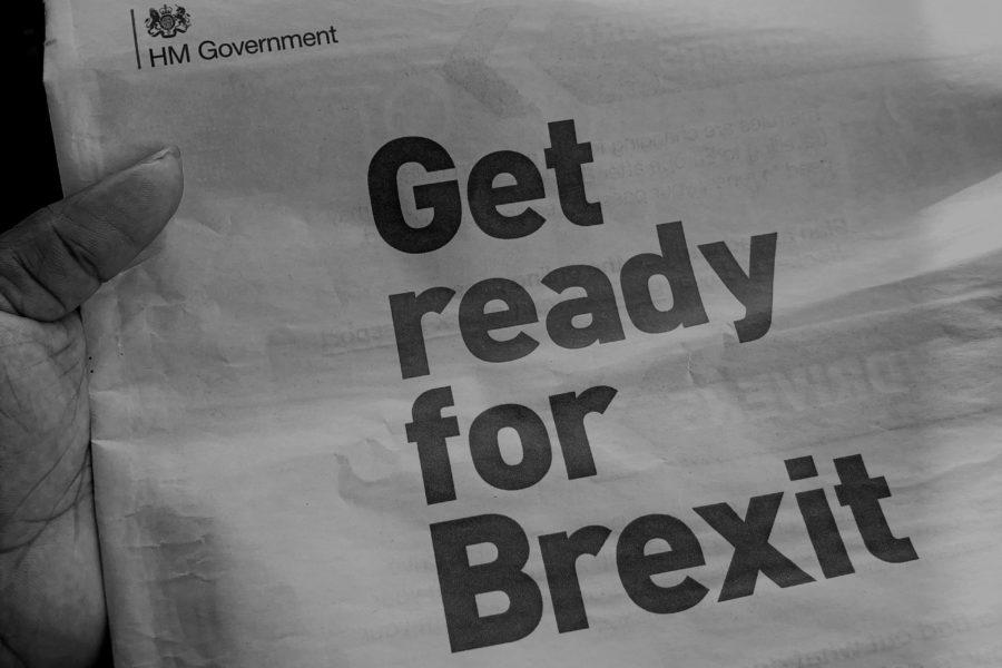 Importation et exportation – le point sur Brexit : TVA  CCILB – Webinaire le 26 janvier 2021