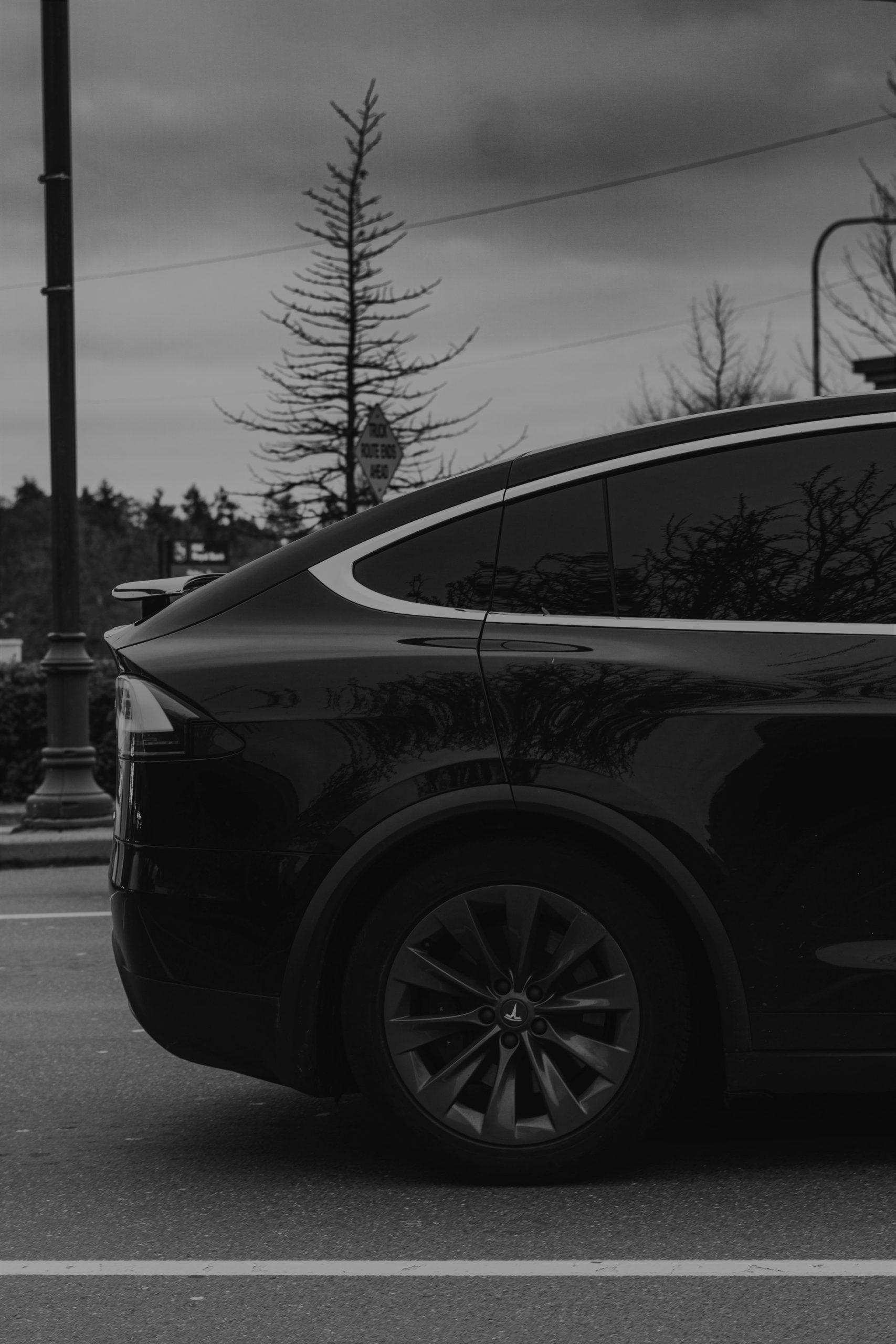 Déduction de la TVA sur les voitures de société – impact de la COVID