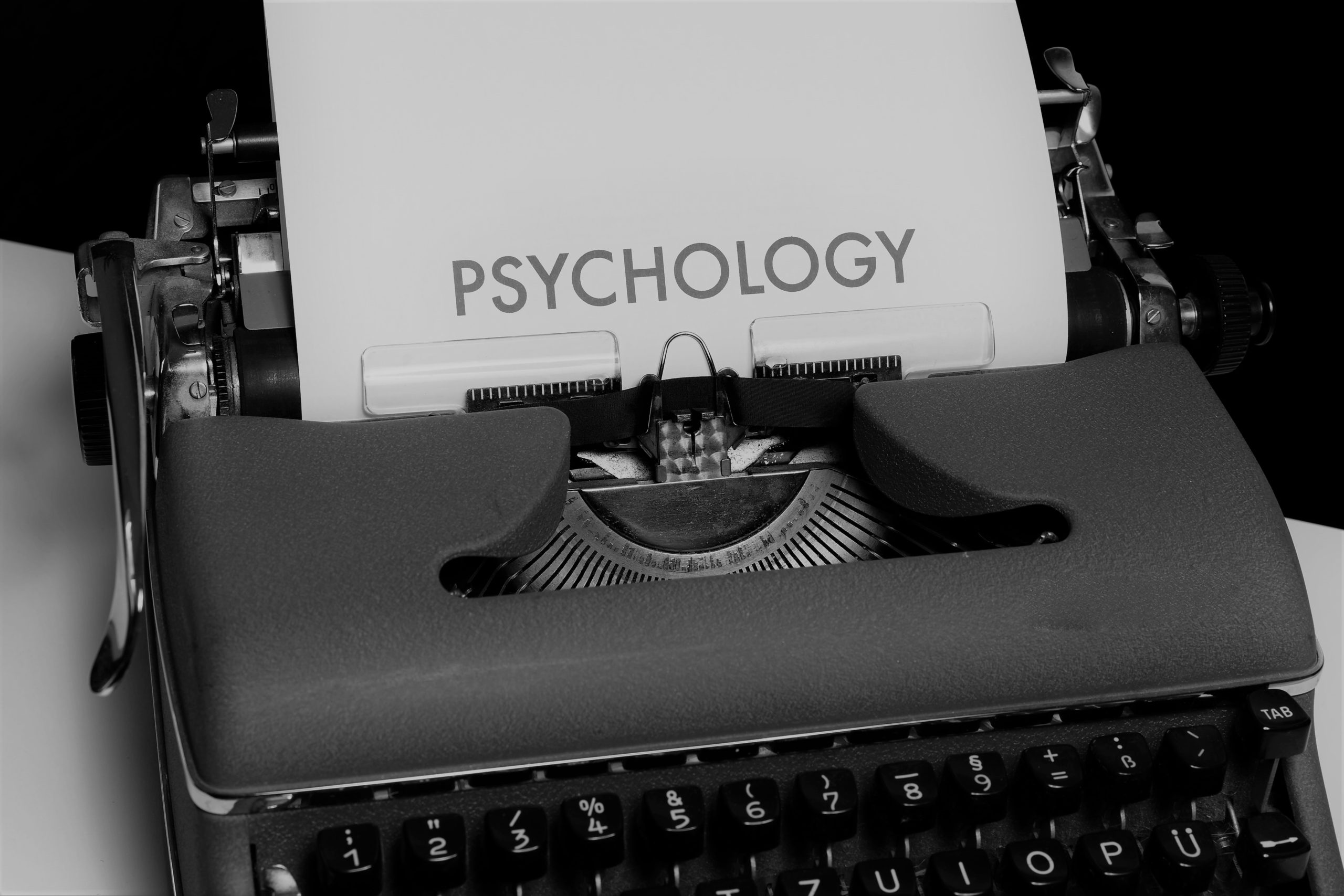 Psychothérapeutes au 1er septembre 2016: exemption TVA – 22 mars 2021