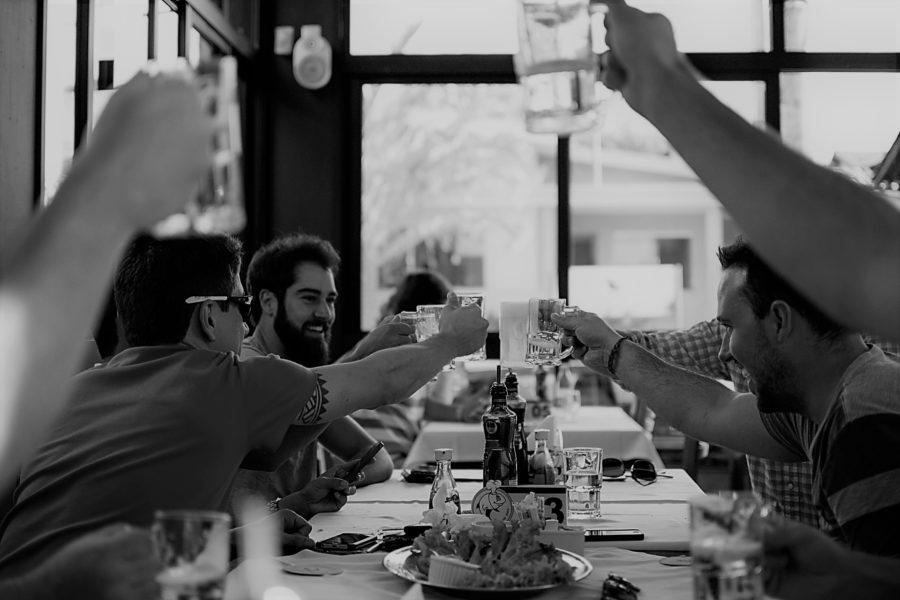 Restaurant- taux de 6% de TVA – dernières précisions – 26 avril 2021