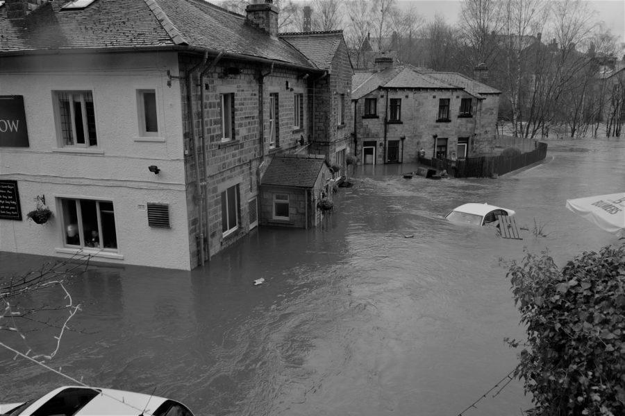 Taux de TVA réduit de 6% étendu suite aux inondations